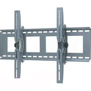Photo of Select Mounts Universal Tilting Bracket TV Stands and Mount