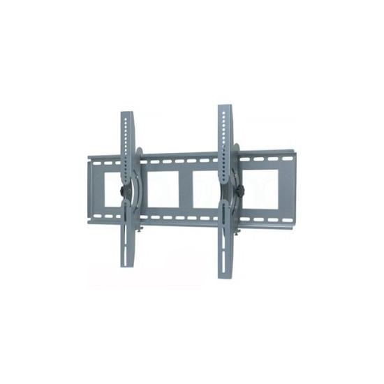 Select Mounts Universal Tilting Bracket