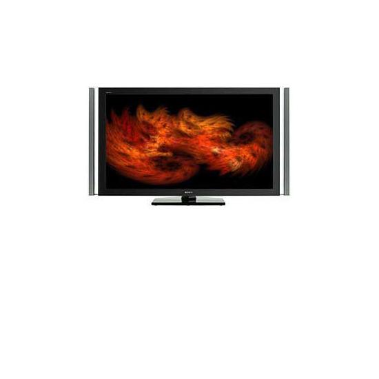 Sony KDL-46X4500