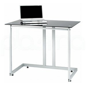 Photo of Jual PC006SDB Office Furniture