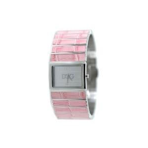 Photo of Ladies Passion De Ibiza Watch Watches Woman