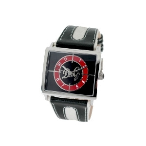 Photo of Mens Sioux Watch Watches Man
