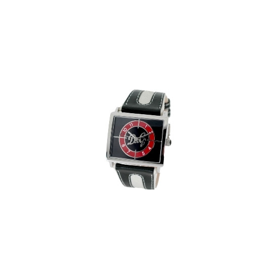 Mens Sioux watch