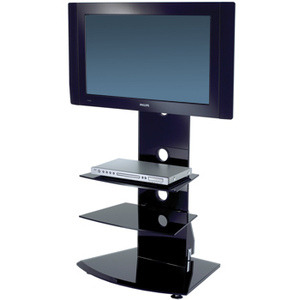 Photo of Alphason ALT50/2 TV Stands and Mount