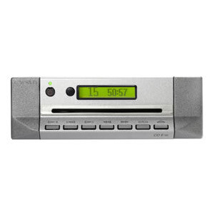 Photo of CYRUS CD6SE CD PLAYER CD Player