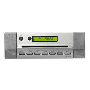 Photo of CYRUS CD8SE CD PLAYER CD Player