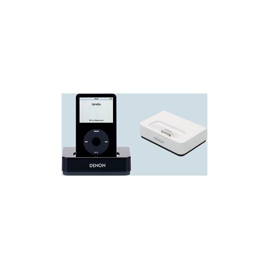 Denon ASD11R iPod Docking Station