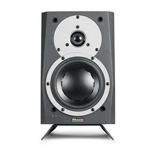 Photo of DYNAUDIO MC15 ACTIVE SPEAKERS Speaker