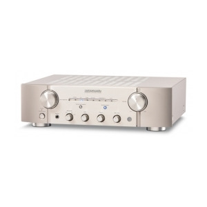 Photo of Marantz PM7003 Amplifier