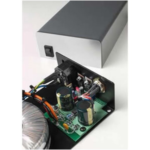 Photo of Michell HR Precision Motor Power Supply Power Supply