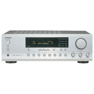 Photo of Onkyo TX-8255 Receiver
