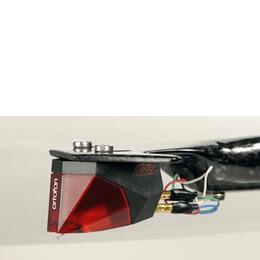 ORTOFON 2M RED MOVING MAGNET CARTRIDGE Reviews