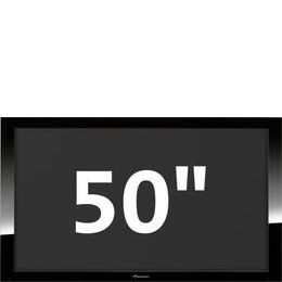 PIONEER KRP500M 50 INCH PLASMA MONITOR Reviews