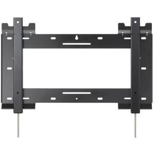 Photo of Pioneer KRP-WM02 TV Stands and Mount
