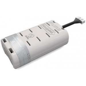 Photo of Pure Chargepak B1 Rechargeable Battery