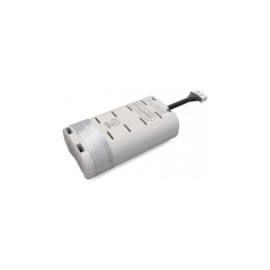 Pure Chargepak B1 Rechargeable