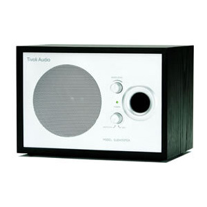 Photo of Tivoli Model Subwoofer Speaker