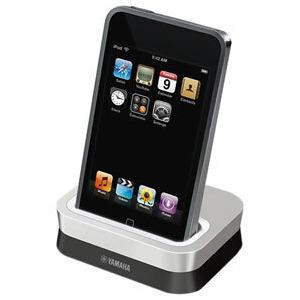 Photo of Yamaha YDS11 iPod Docking System iPod Dock