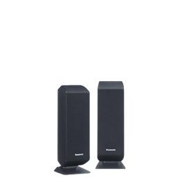 Panasonic SBHS100AEK Reviews