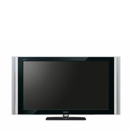 Sony KDL55X4500 Reviews