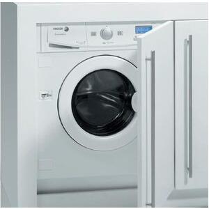 Photo of Fagor FWM714IT Washing Machine