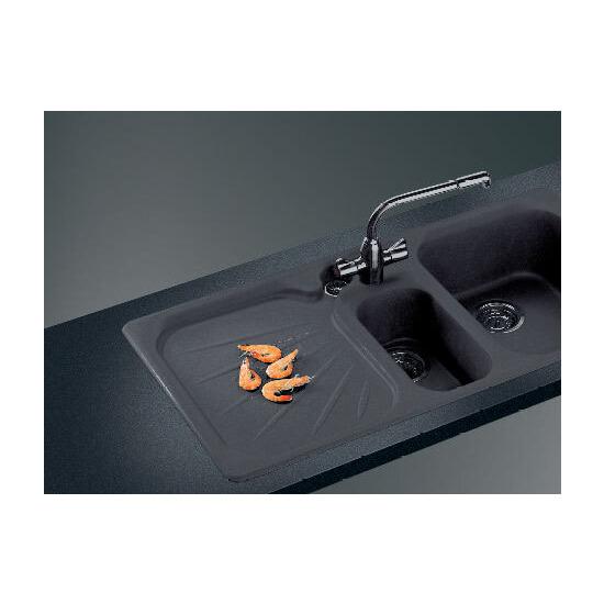 Franke ALG654  RHD CHA Sink