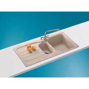 Photo of Franke COG651 CHA Sink Kitchen Sink