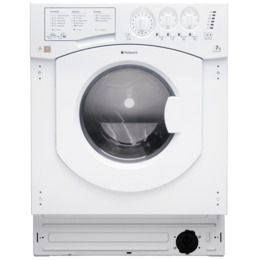 Hotpoint BHWD149 Reviews