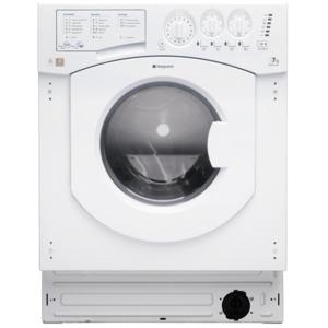 Photo of Hotpoint BHWD149 Washer Dryer
