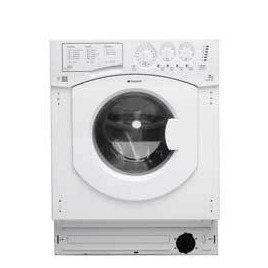 Hotpoint BHWM149 Reviews