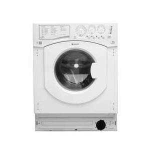 Photo of Hotpoint BHWM149 Washing Machine