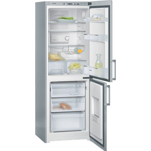 Photo of Siemens KG33NX43GB Fridge Freezer