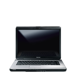 Toshiba L300-1BW Reviews