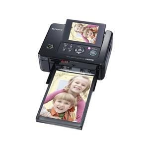 Photo of Sony DPP-FP95 Printer