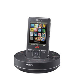Sony VRC-NW10 Reviews