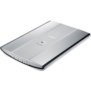 Photo of Canon CanoScan LiDE 200 Scanner