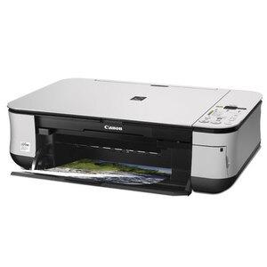 Photo of Canon Pixma MP260 Printer