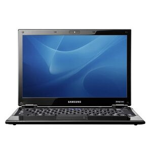 Photo of Samsung NP-X360-AA01UK Laptop