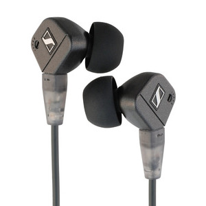Photo of Sennheiser IE 8 Headphone