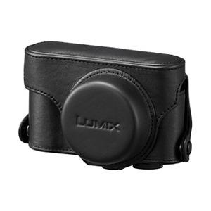 Photo of Panasonic DMW-CLX3E-K Digital Camera Accessory