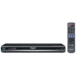Panasonic DMP-BD55 Reviews