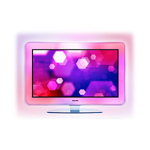 Photo of Philips 42PFL9903 Television