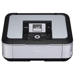 Photo of Canon Pixma MP630 Printer