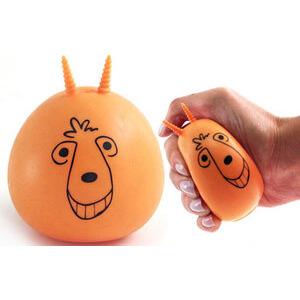 Photo of Space Hopper Stress Ball Gadget