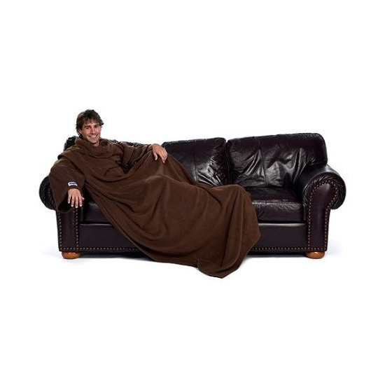 Slanket Chocolate