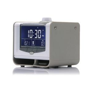 Photo of Neverlate Alarm Clock Clock