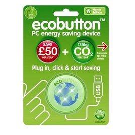 Eco Button Reviews