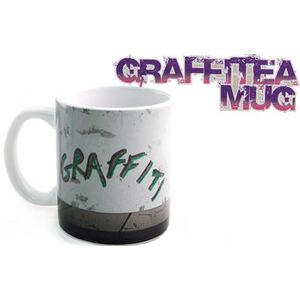 Photo of Graffitea Mug Gadget