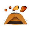 Photo of Moontent Gadget