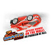 Photo of Air Hogs R/C Zero Gravity Micro - Red Gadget